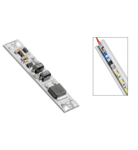 Włącznik do profili led GTV