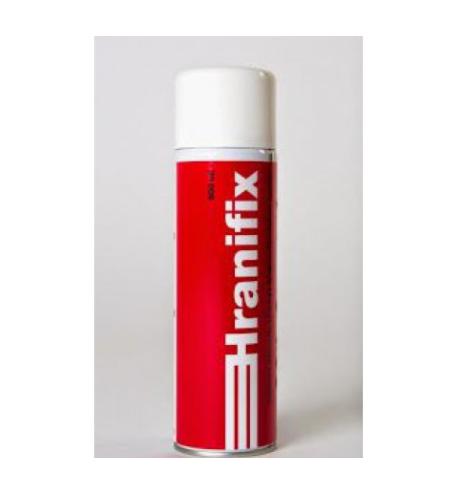 Hranifix Industry 500 ml.