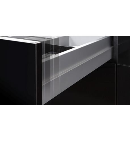 Nova Pro Scala szuflada H90 40kg grafit