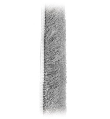 Szczotka przeciwkurzowa z klejem 7x12