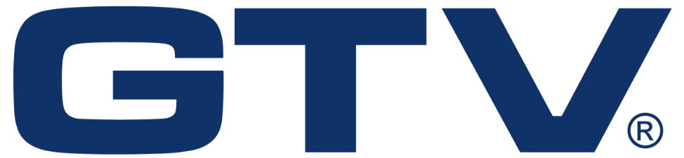GTV akcesoria meblowe